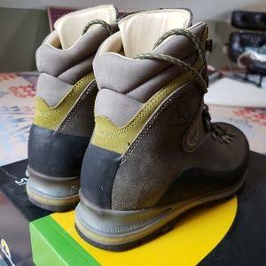 La Sportiva Trekking Boot